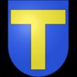 Trueber Shop